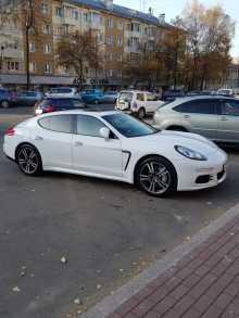 Авто реклама за деньги томск работа в москве оценщик в ломбард