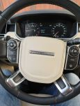 Land Rover Range Rover, 2013 год, 2 740 000 руб.