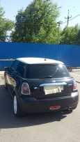 Mini Hatch, 2008 год, 460 000 руб.