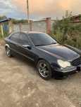 Mercedes-Benz C-Class, 2000 год, 310 000 руб.