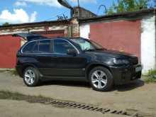 Хабаровск X5 2003