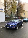 Ford Mustang, 2005 год, 850 000 руб.