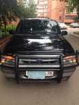 Ford Explorer, 1996 год, 396 000 руб.