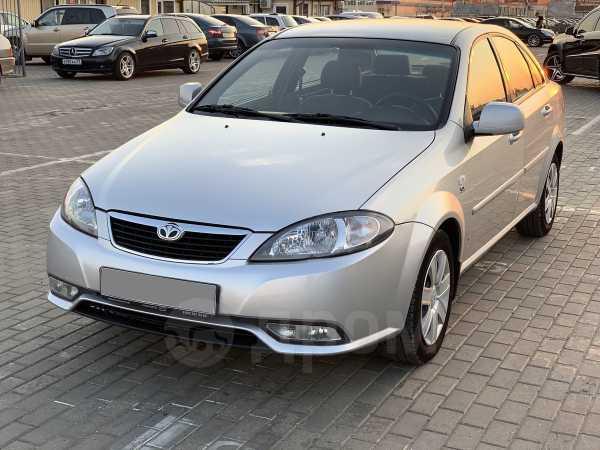 Daewoo Gentra, 2013 год, 370 000 руб.