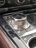 Jaguar XJ, 2012 год, 2 000 000 руб.