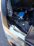 Honda Stepwgn, 2012 год, 1 080 000 руб.