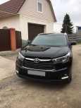 Toyota Highlander, 2014 год, 1 700 000 руб.