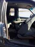 Ford Explorer, 1993 год, 120 000 руб.