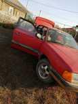 Audi 100, 1983 год, 60 000 руб.