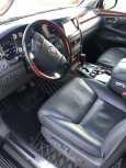 Lexus LX570, 2008 год, 2 050 000 руб.
