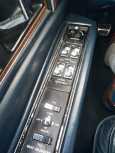 Cadillac DeVille, 1989 год, 413 000 руб.