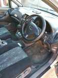 Toyota Harrier, 1999 год, 520 000 руб.