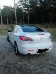 Mazda Mazda3, 2012 год, 594 999 руб.