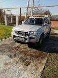 Toyota Hilux Surf, 1996 год, 600 000 руб.