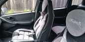 Chevrolet Niva, 2011 год, 338 000 руб.