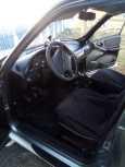 Chevrolet Niva, 2007 год, 230 000 руб.