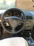Mercedes-Benz A-Class, 2011 год, 480 000 руб.