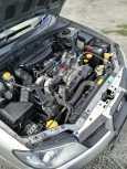 Subaru Impreza, 2005 год, 309 000 руб.