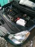 Nissan Almera, 2014 год, 470 000 руб.