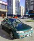 Subaru Impreza, 1997 год, 145 000 руб.