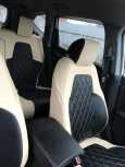 Honda CR-V, 2018 год, 1 970 000 руб.