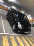 Hyundai H1, 2011 год, 1 250 000 руб.