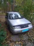 Лада 2111, 2009 год, 100 000 руб.