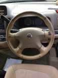 Nissan Serena, 2004 год, 460 000 руб.