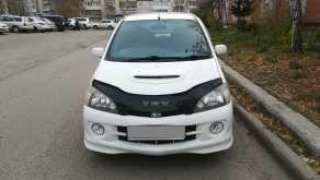 Томск YRV 2004
