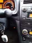 Toyota Avensis, 2009 год, 590 000 руб.