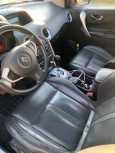 Renault Koleos, 2009 год, 590 000 руб.