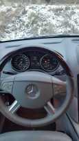 Mercedes-Benz B-Class, 2007 год, 850 000 руб.