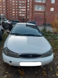 Ford Mondeo, 1996 год, 89 000 руб.