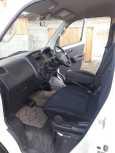 Toyota Lite Ace, 2012 год, 550 000 руб.