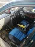 Honda Domani, 1995 год, 110 000 руб.