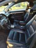 Audi A4, 2002 год, 230 000 руб.