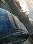 BMW 5-Series, 2000 год, 650 000 руб.