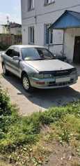 Toyota Sprinter, 1993 год, 90 000 руб.