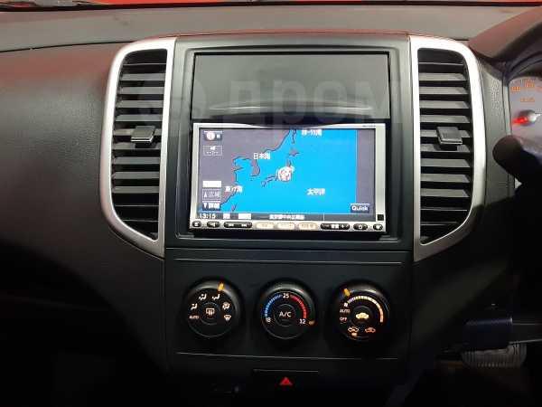 Nissan Wingroad, 2009 год, 379 900 руб.