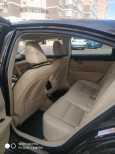 Lexus ES250, 2013 год, 1 220 000 руб.