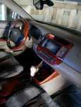 Toyota Camry, 2002 год, 400 000 руб.