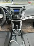 Hyundai i40, 2014 год, 875 000 руб.
