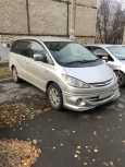 Toyota Estima, 2002 год, 540 000 руб.