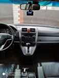 Honda CR-V, 2008 год, 830 000 руб.
