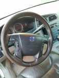 Volvo XC70, 2006 год, 455 000 руб.