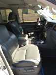 Lexus LX570, 2008 год, 1 720 000 руб.