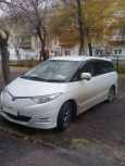 Toyota Estima, 2007 год, 395 000 руб.