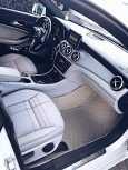 Mercedes-Benz CLA-Class, 2013 год, 1 430 000 руб.
