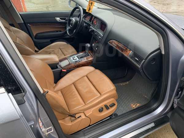 Audi A6, 2006 год, 399 999 руб.