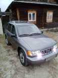 Kia Sportage, 2002 год, 220 000 руб.